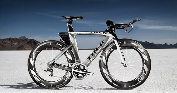 trek-speed-concept9
