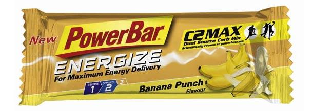 powerbar_energize