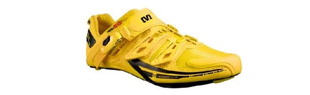 mavic-yellow2
