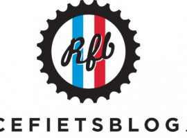 Het gaat goed met Racefietsblog.nl!