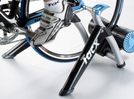 Winnaar Bikemotion Award: Tacx Bushido