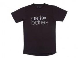 T-shirts, voor de nazomer