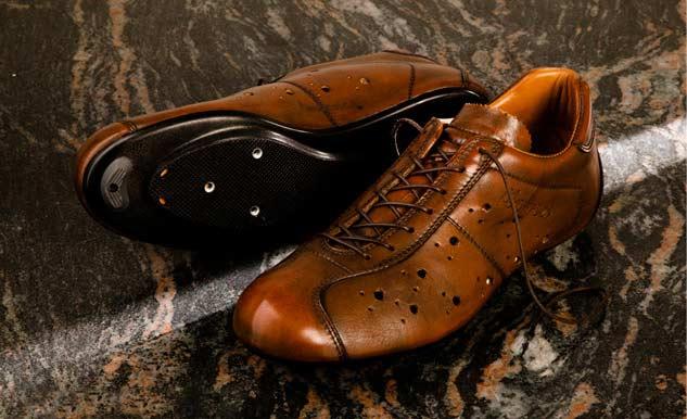 Dromarti Cycling Shoes Review
