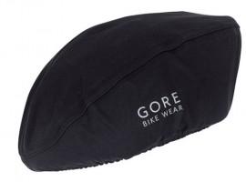 Droog hoofd met Gore helmhoes