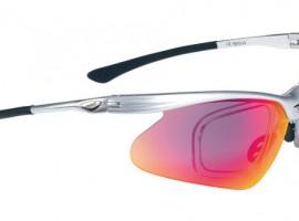 Wielrenbril op sterkte van BBB