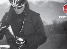 Castelli, een jas voor alle seizoenen