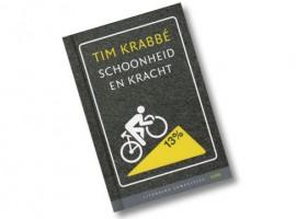 Leesvoer: Schoonheid en kracht van Tim Krabbé