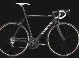 Racefiets onder de 1000 euro; Canyon Roadlite 6.0