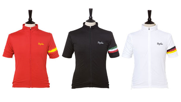 rapha-country-jersey