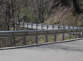 In Zwitserland kan je lekker fietsen – video