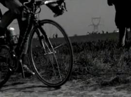 Parijs Roubaix 2011 in slow motion – Video
