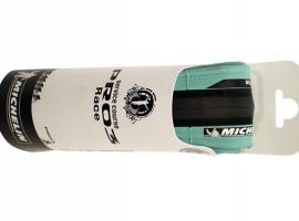 Michelin Pro3 TS in Bianchi kleur