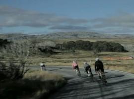 Bestemming fietsvakantie bekend: Australië