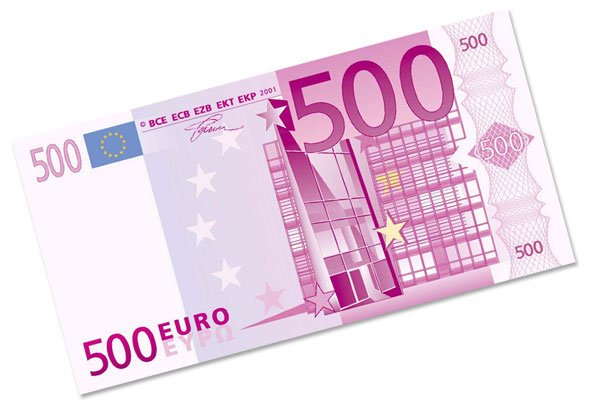 biljet-500-euro.jpg