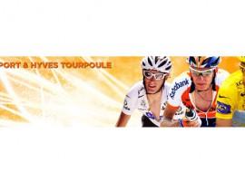 Telegraaf Tourpoule 2011, inschrijving weer open