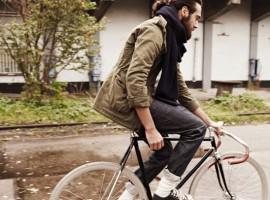 Niet sex maar fietsen verkopen