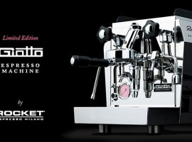 Wat heeft koffie met wielrennen te maken?