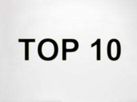 Top 10 mooiste racefietsen van 2011