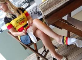 Belgische kampioenstrui van Gilbert voor iedereen