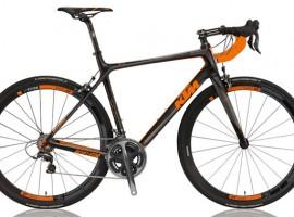 KTM Revelator Prime 2012… nog lichter – 6,5 kg