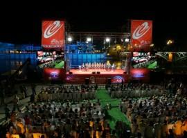 Vuelta 2011 gaat van start en live te volgen op internet