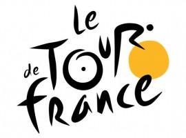 Tour de France 2012 start op 30 juni vanuit Luik