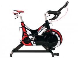 Racefietsblog test: Wattbike stationaire fiets