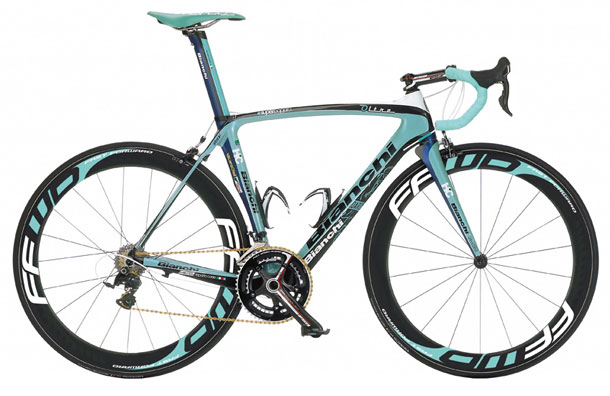 bianchi-oltre-racefiets-vacansoleil