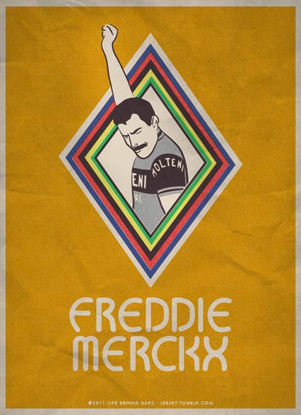Is dit nou positief voor Eddy of voor Freddy?