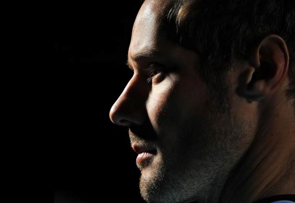 Tom Boonen 2012; super jaar of beter om te stoppen?