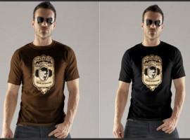 De vrijetijdskleding voor 2012 van Pinarello