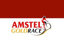 Amstel Gold Race – van vroeger en nu