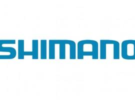 Shimano erg populair als racefiets-groep