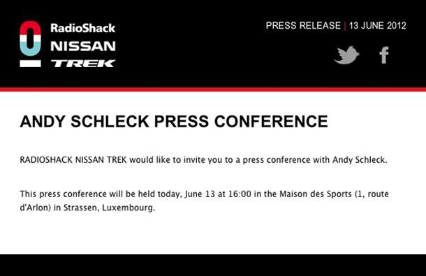 andy-schleck-persconferentie