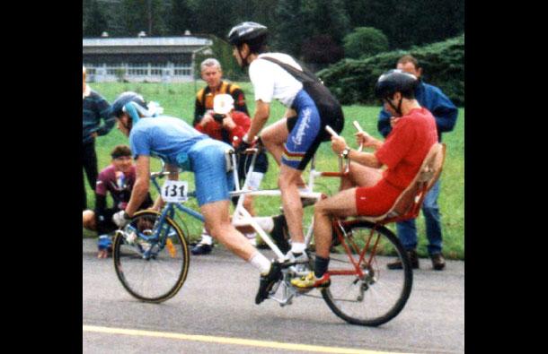 samenwerken-wielrennen.jpg