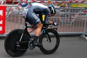 cavandish-tdf2012-proloog