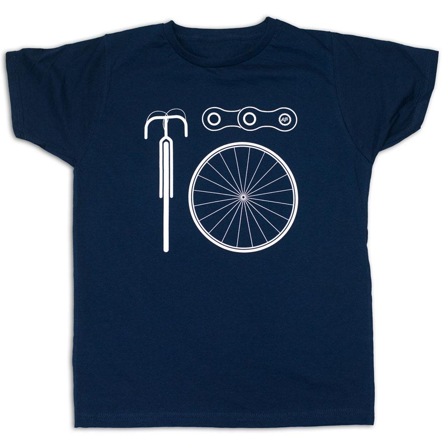 rfb-tshirt-bicycle-basics-blue-1