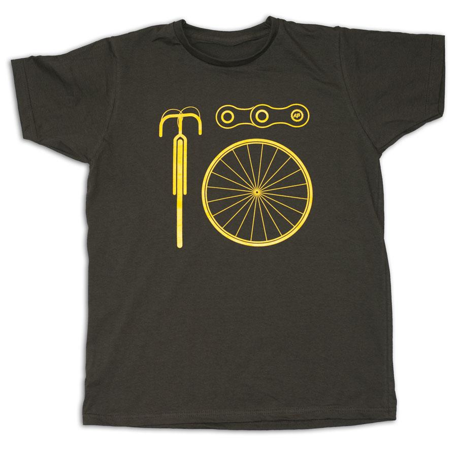 rfb-tshirt-bicycle-basics-charcoal-1