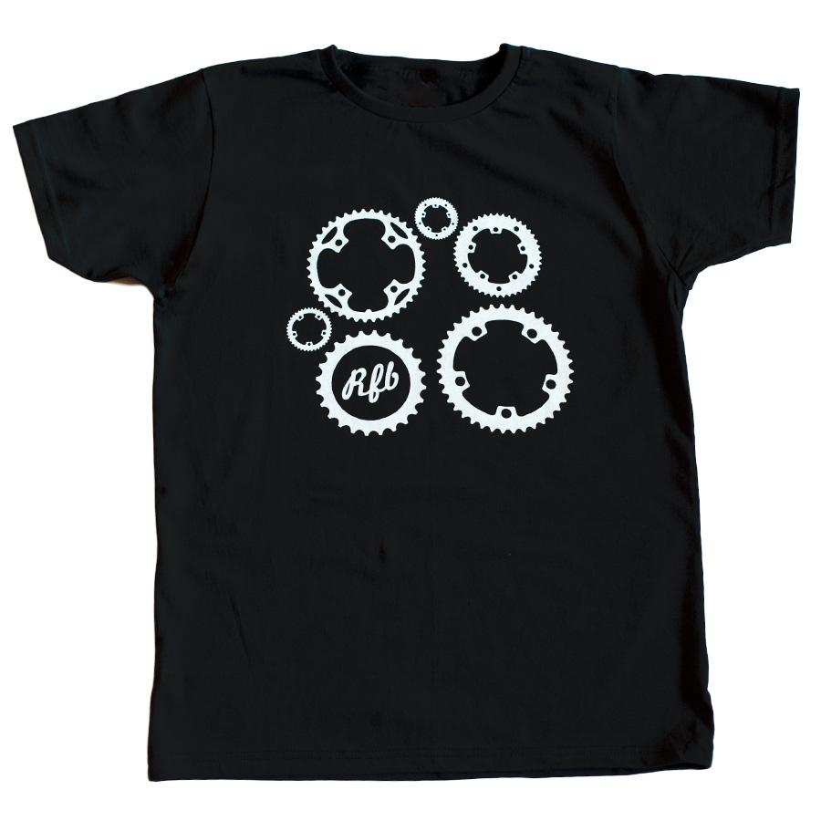 rfb-tshirt_sprockets-black
