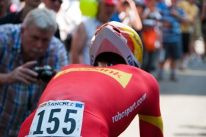 sanchez-tdf2012-proloog