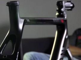 Canyon voor 2013 – Ultimate CF SLX en de Speedmax CF – Video