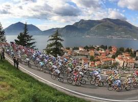 Ronde van Lombardije 2012 – prachtige Italiaanse klassieker!