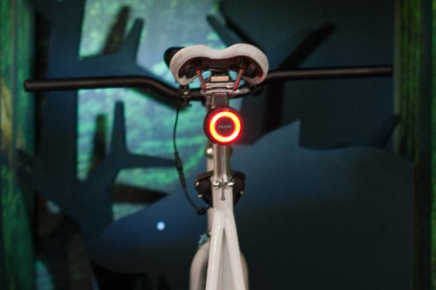 That\'s what SHE said: Rampzalige fietsverlichting! – Racefietsblog.nl