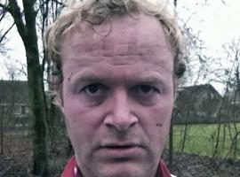 Cyclocross Dagboek: Dag 23 – GOW Enter – ging super en toch laatste