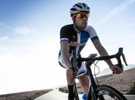 Mooie video van Blanco ProCycling Team