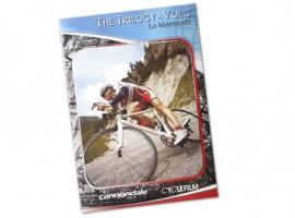 Project Marmotte 2013 dagboek: De eerste (mentale) voorbereidingen!
