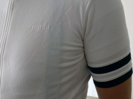 Gezien en gebruikt: de Tørm T7 Jersey