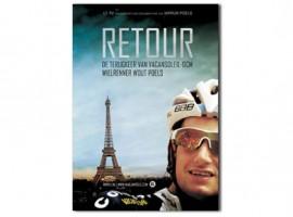 Documentaire: Wout Poels – Retour