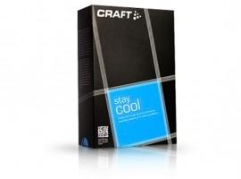 Racefietsblog test: Craft Stay Cool ondershirts