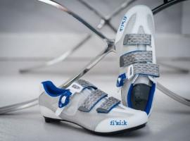 Racefietsblog test: Fizik R3 vs Fizik R1 2013 wielrenschoenen